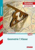 Geometrie 7. Klasse Bayern