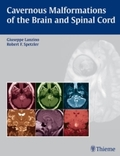 Cavernous Malformations of the Brain and Spinal Cord
