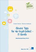 Clevere Tipps für die Projektarbeit - IT-Berufe