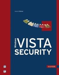 Windows Vista Security (Ebook nicht enthalten)