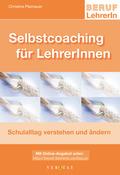 Selbstcoaching für LehrerInnen