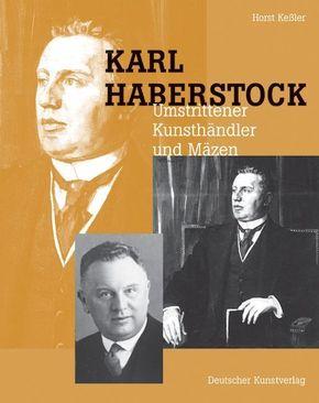 Karl Haberstock