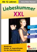 Liebeskummer XXL