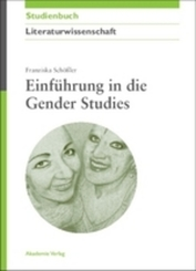 Einführung in die Gender Studies
