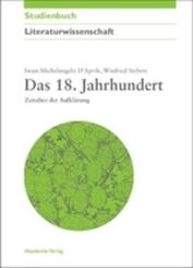 D'Aprile, Iwan-Michelangelo;Siebers, Winfried