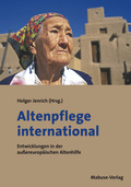 Altenpflege international