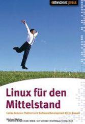 Linux für den Mittelstand