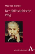 Der philosophische Weg