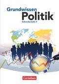 Grundwissen Politik, Sekundarstufe II