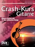 Crash-Kurs Gitarre