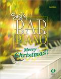 Susi's Bar Piano, Merry Christmas!