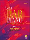 Susi's Bar Piano - Bd.1