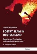 Poetry Slam in Deutschland