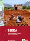 TERRA Entwicklungsländer im Wandel, Themenband