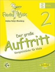 Holzer-Rhomberg, Andrea - Bd.2