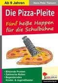 Die Pizza-Pleite