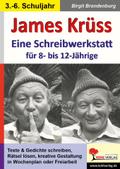 James Krüss, Eine Schreibwerkstatt