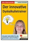 Der innovative Rechentrainer