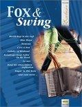 Fox & Swing, für Akkordeon