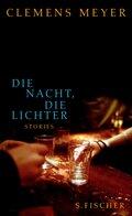 Die Nacht, die Lichter