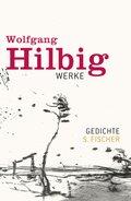 Werke: Gedichte; Bd.1