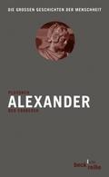 Alexander der Eroberer