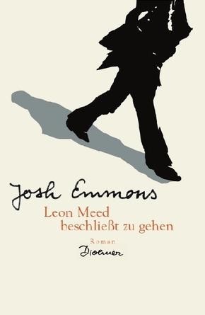Leon Meed beschließt zu gehen