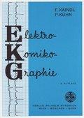 Elektro-Komiko-Graphie