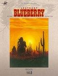 Leutnant Blueberry - Tsi-Na-Pah
