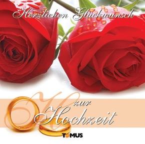 Herzlichen Gluckwunsch Zur Hochzeit Arvelle De