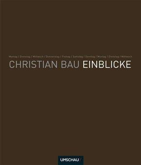 Christian Bau