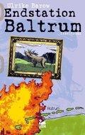 Endstation Baltrum