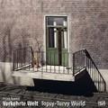 Verkehrte Welt - Topsy-Turvy World
