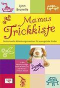 Mamas Trickkiste