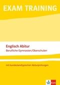 Englisch Abitur, Berufliche Gymnasien / Oberschulen