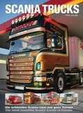 Scania Trucks - Bd.1