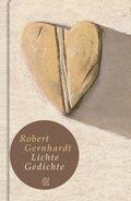 Lichte Gedichte (Fischer Taschenbibliothek)