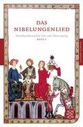 Das Nibelungenlied - Tl.2