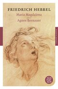 Hebbel, Maria Magdalena