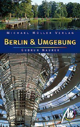 Berlin & Umgebung