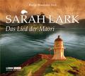 Das Lied der Maori, 6 Audio-CDs