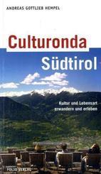 Culturonda Südtirol