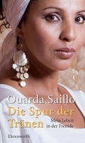Saillo, Die Spur der Tränen