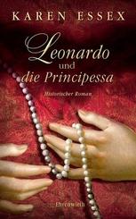 Essex, Leonardo und die Principessa