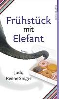 Singer, Frühstück mit Elefant