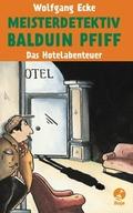 Das Hotelabenteuer