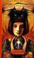 Der Fluch der schwarzen Katze