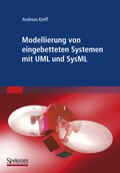Modellierung von eingebetteten Systemen mit UML und SysML