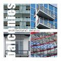 Architectural Details - Balconies