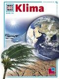 Klima - Was ist was Bd.125